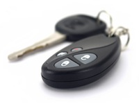 Car Locksmith Surrey